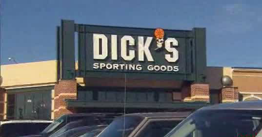 Dick's Sporting Goods_317959