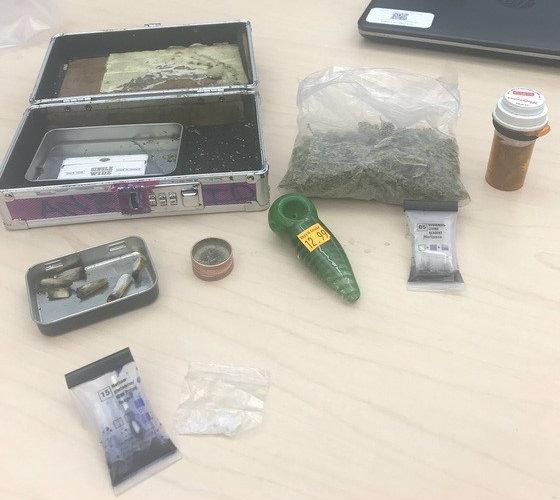 drugs_1520969524952.jpg