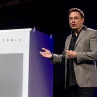 Tesla-Battery Power For Homes_1521307145319
