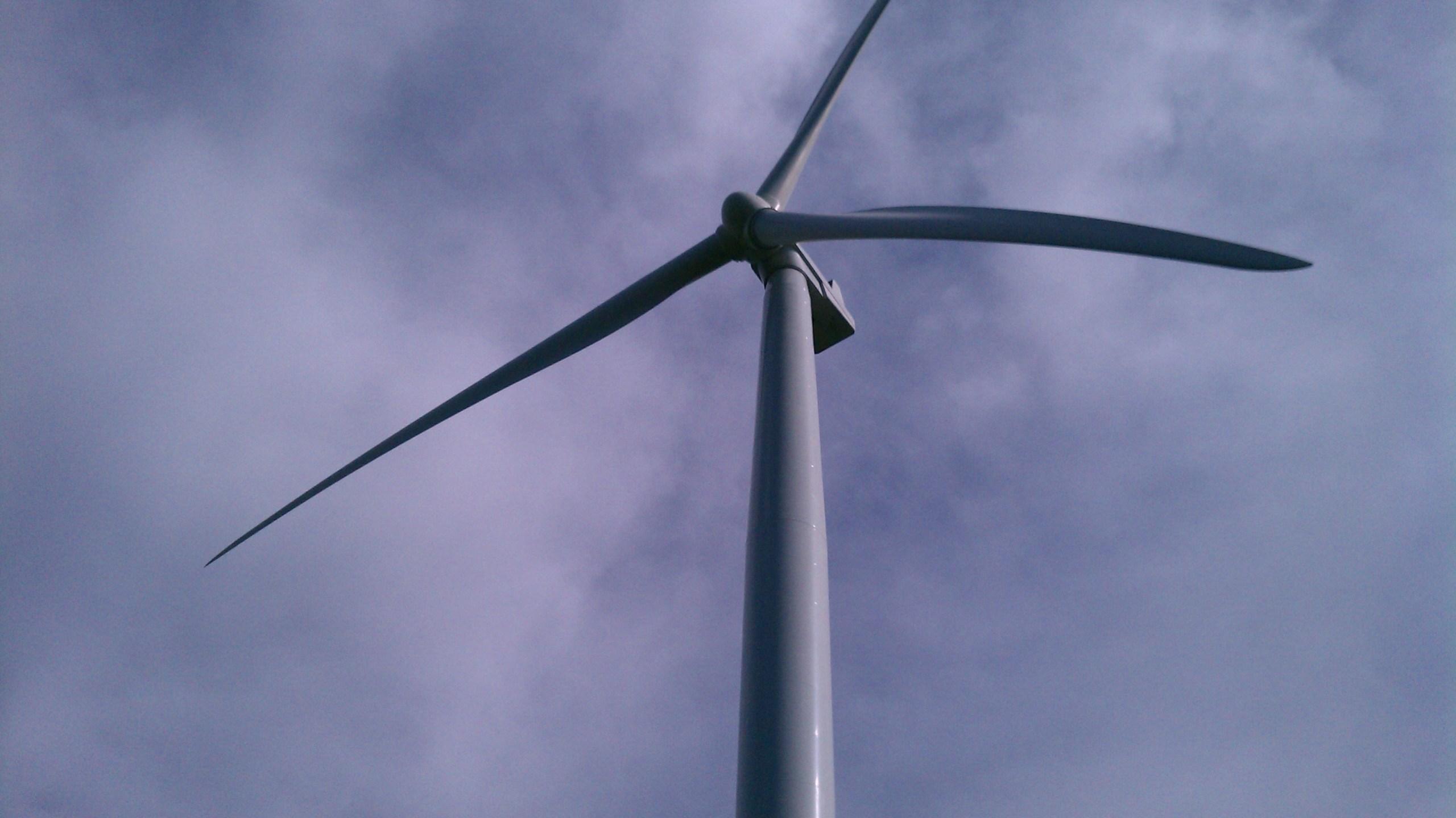 File Wind Turbine energy_2152