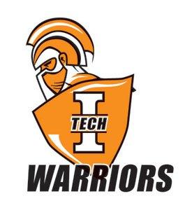 indiana tech logo_1520276425121.jpg.jpg