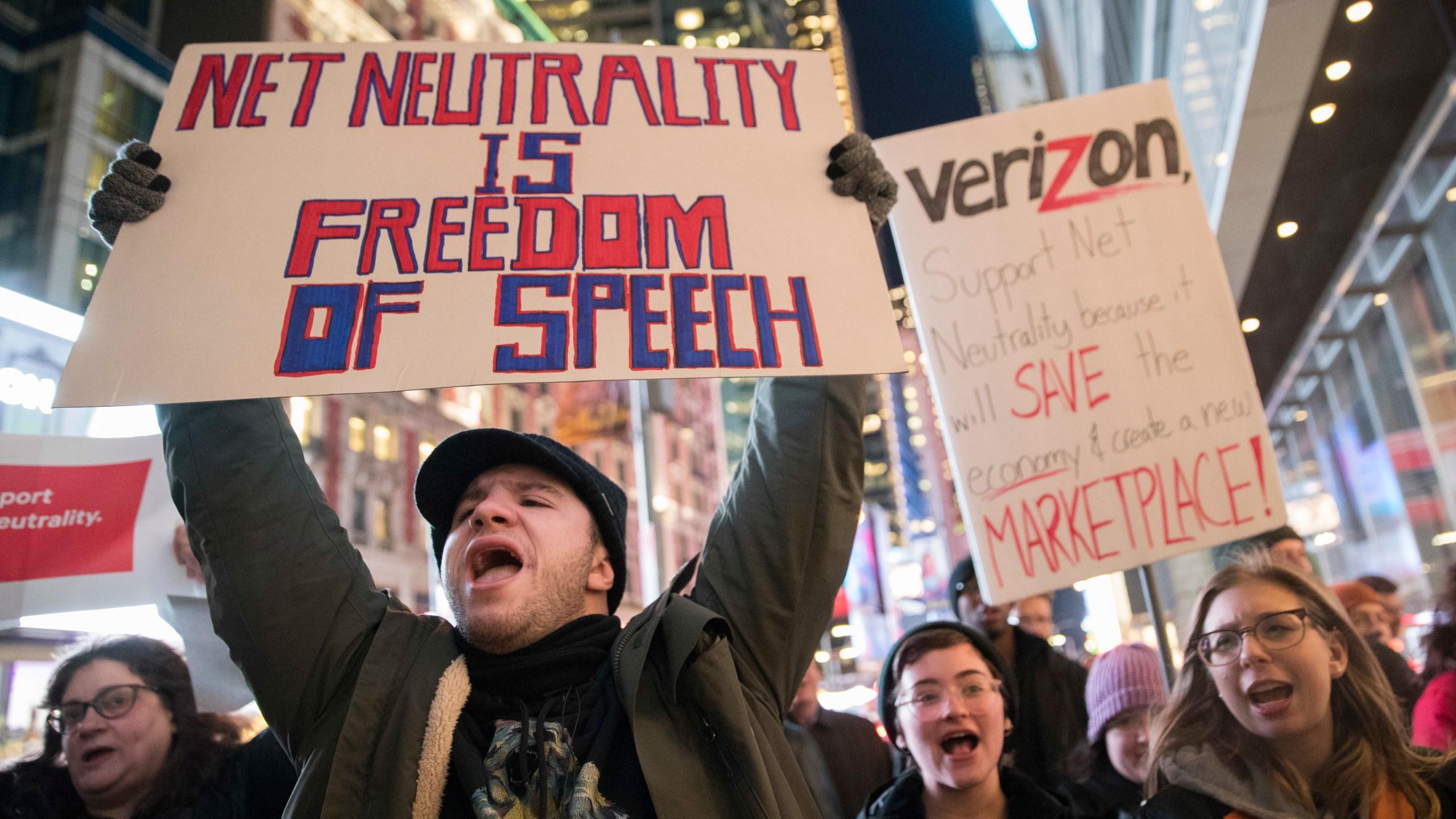 Net Neutrality_301720