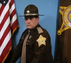 Boone County Sheriff's Deputy Jacob Pickett (Indiana State Police)_318515