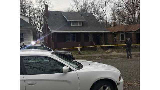 Terre Haute Standoff double shooting_319174