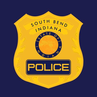 south bend police