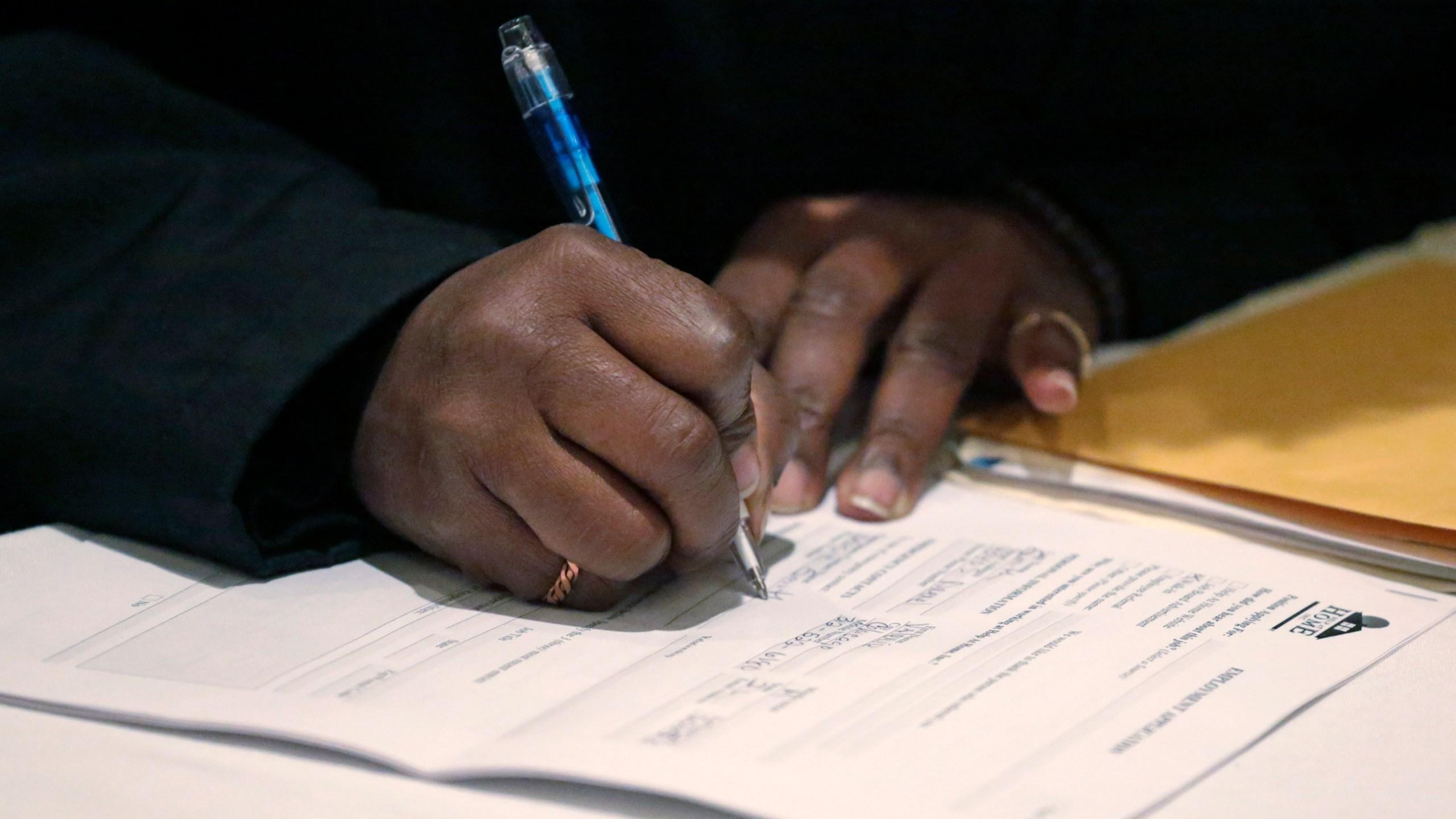 Unemployment Benefits_160220