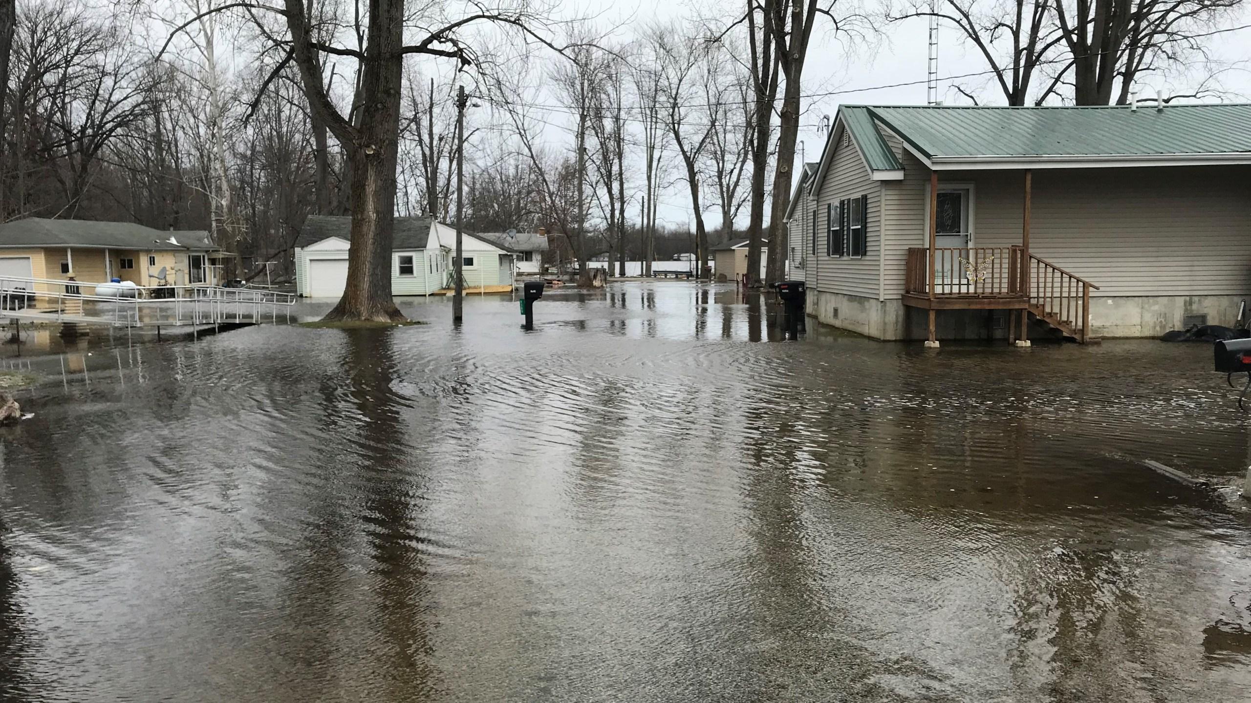 west-lakes-flooding