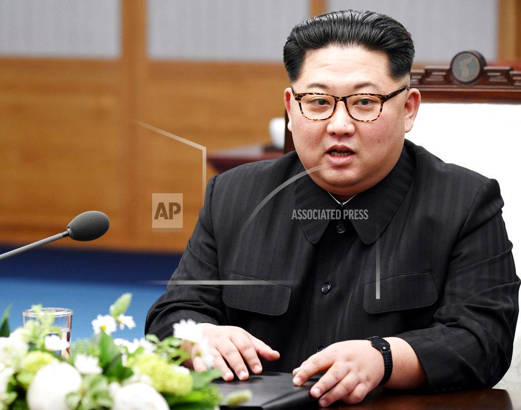 Koreas Summit_1525011220887