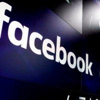 Facebook Privacy Scandal User Notice