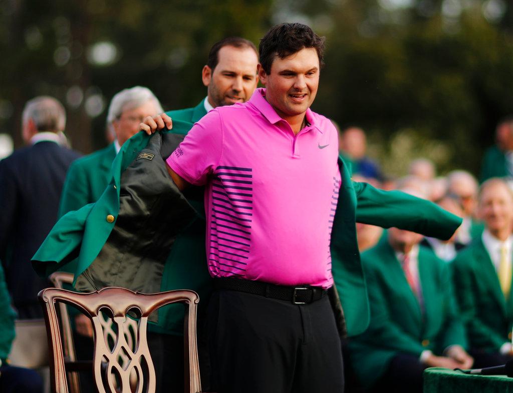 Masters Golf_1523243430881