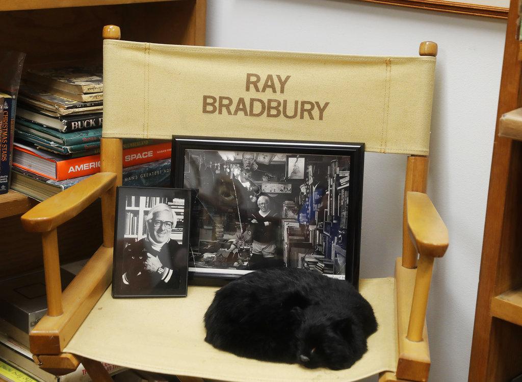 Preserving Ray Bradbury_1523810774955