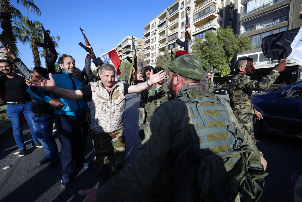Syria US_1523723979345