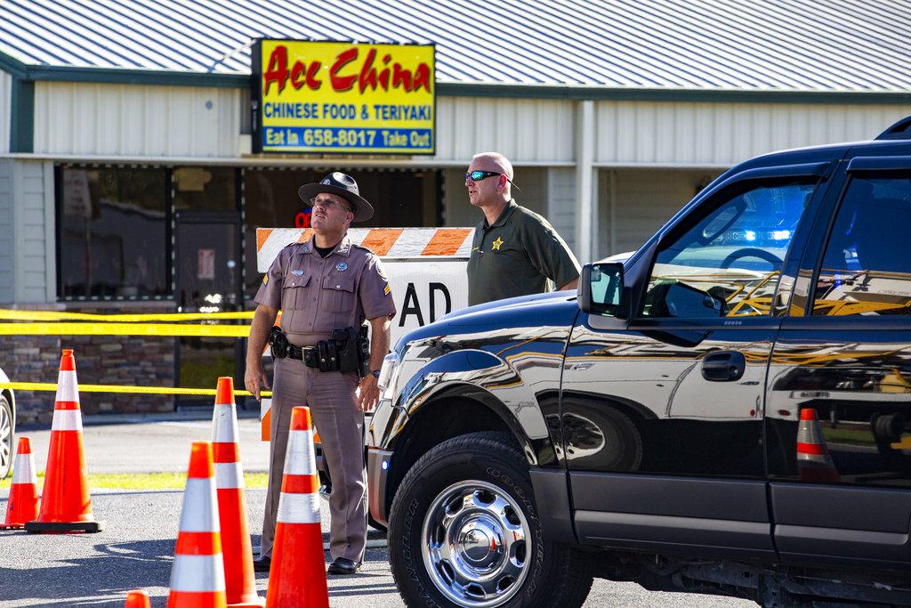 Deputy Shooting-Florida_1524228238837
