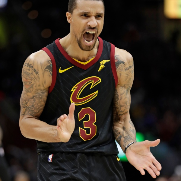 Pacers Cavaliers Basketball_1525041563993