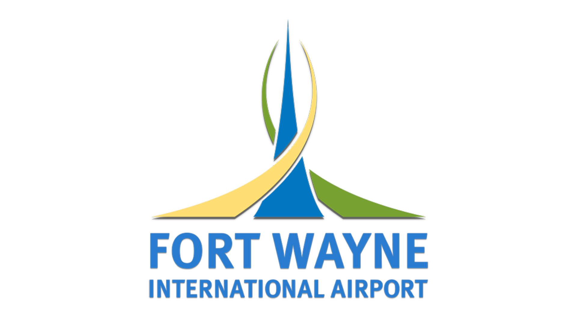 Fort Wayne International Airport