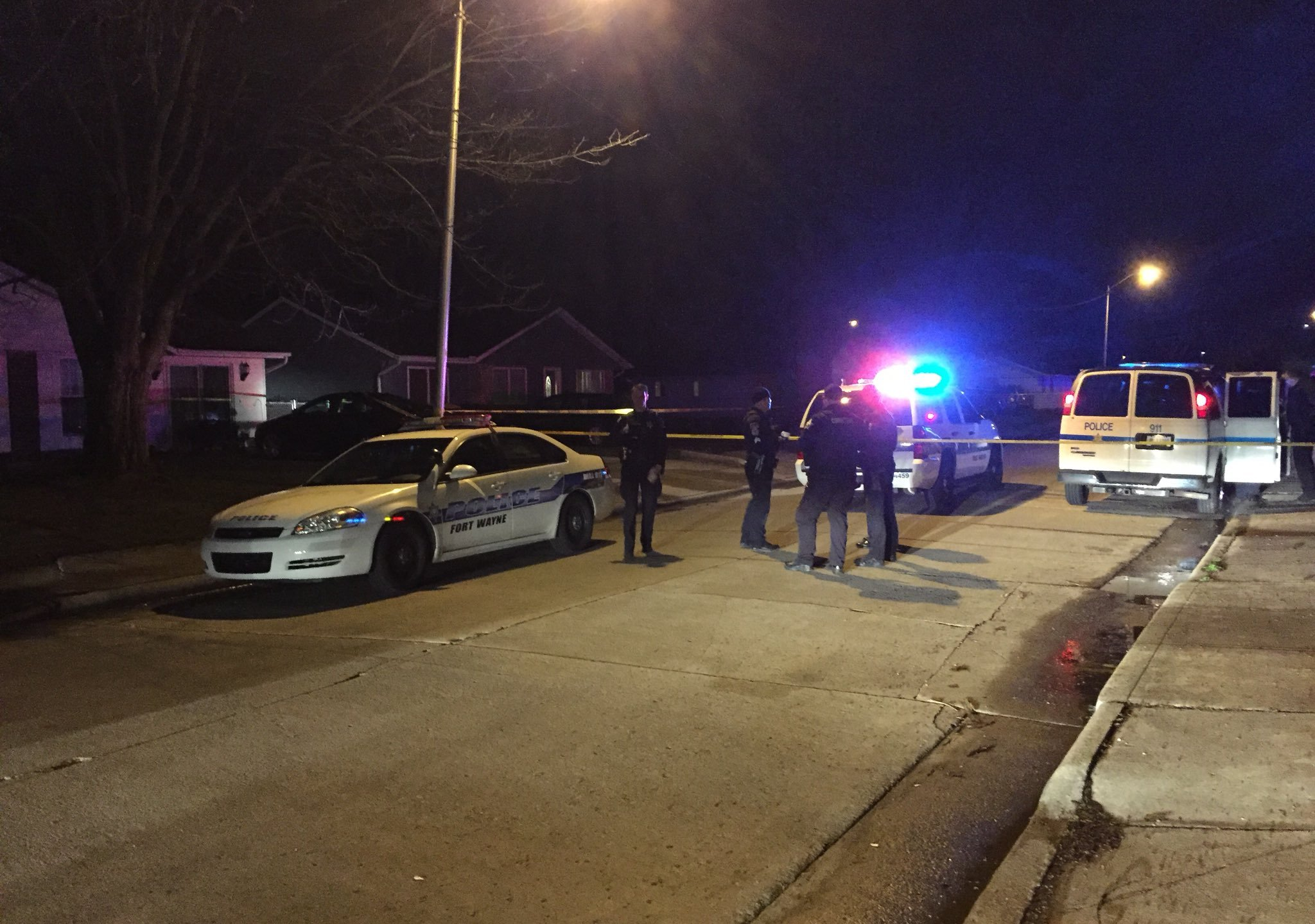 Fruehauf Drive fatal shooting2
