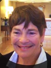 Patricia Annette Ricciardi silver alert