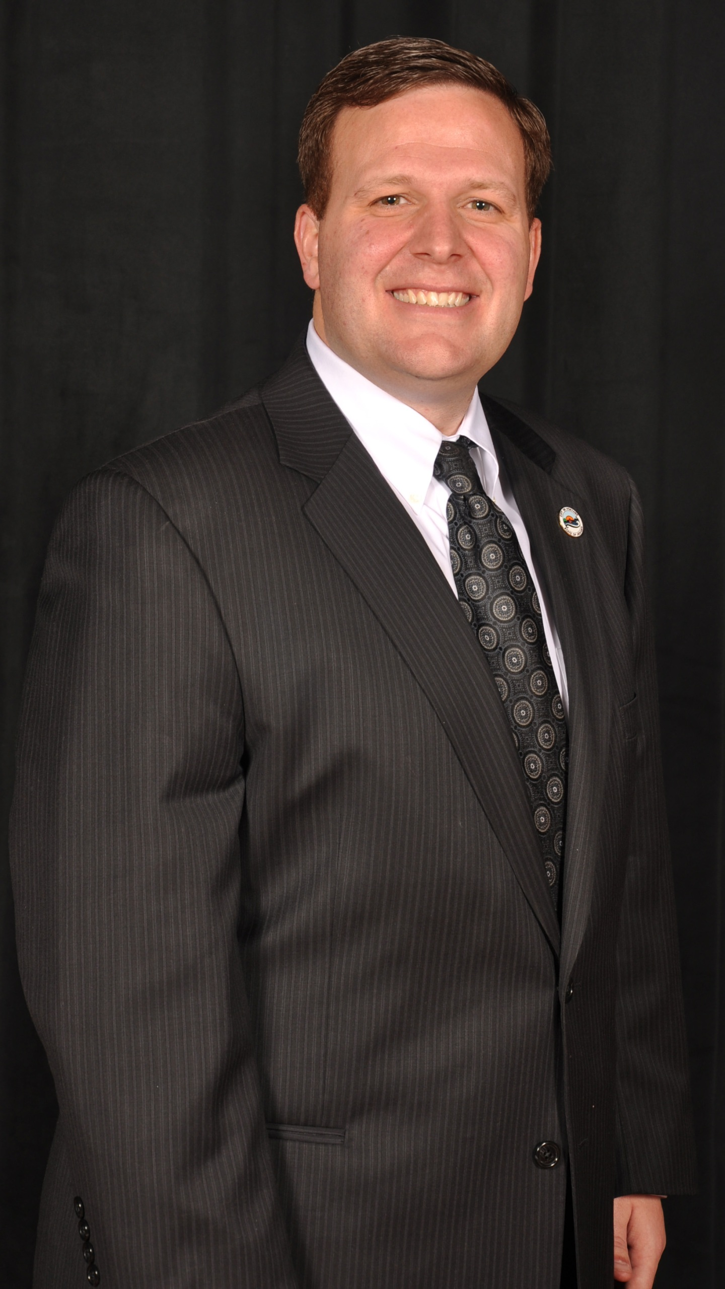 Portage Mayor James Snyder_1523507703631.jpg.jpg