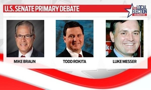 Preview_of_U_S__Senate_GOP_primary_debat_1_20180411223734