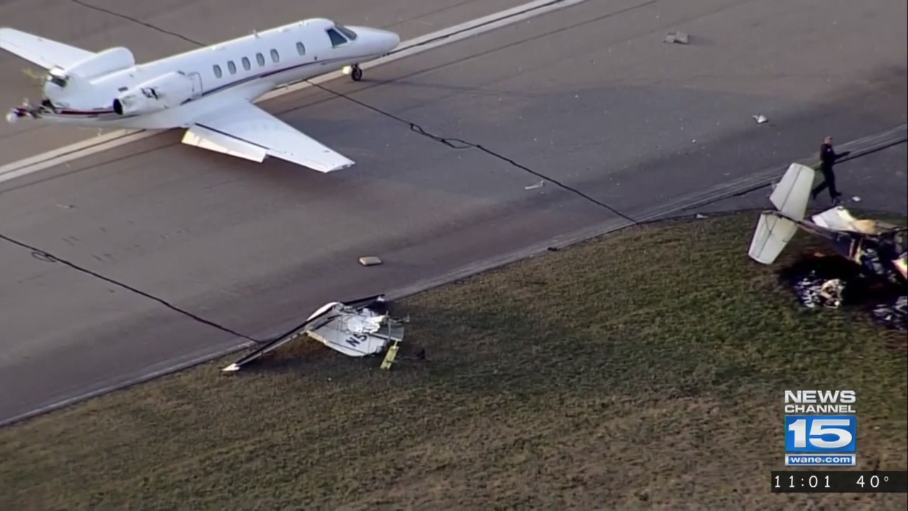Two_die_in_Marion_plane_crash_0_20180403044018
