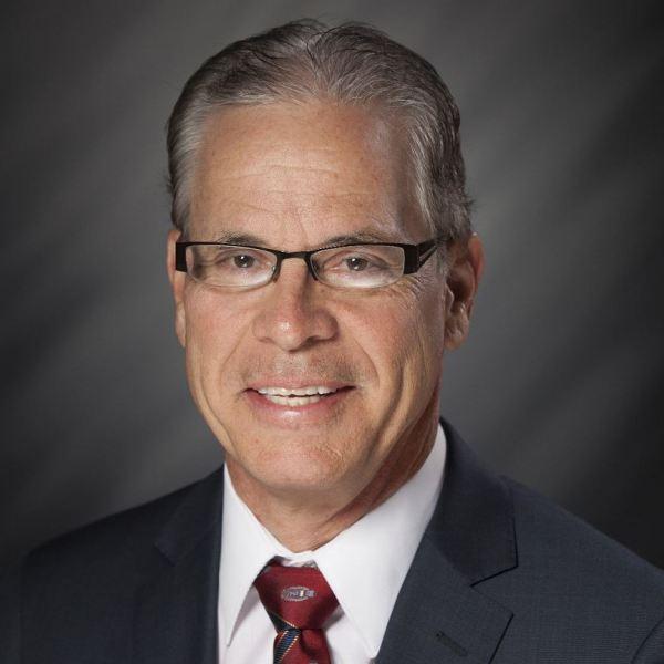 U.S. Senate (R) - Mike Braun_1523326678871.JPG.jpg