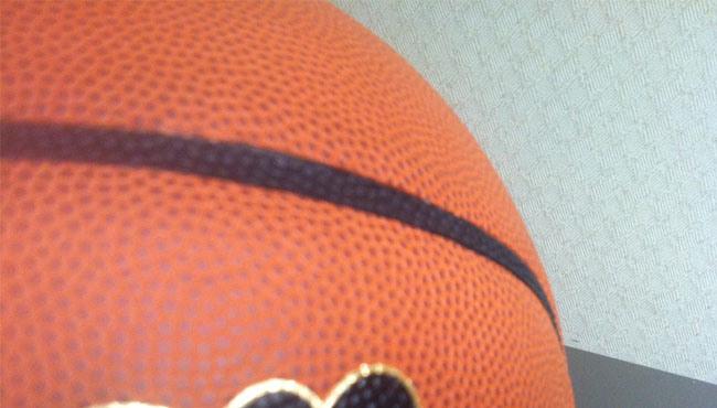 File sports basketball_86304