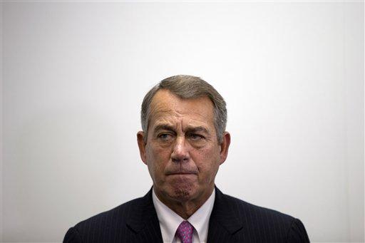 John Boehner_140249
