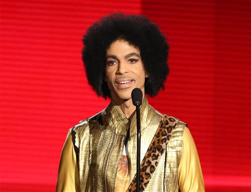 Prince_179525