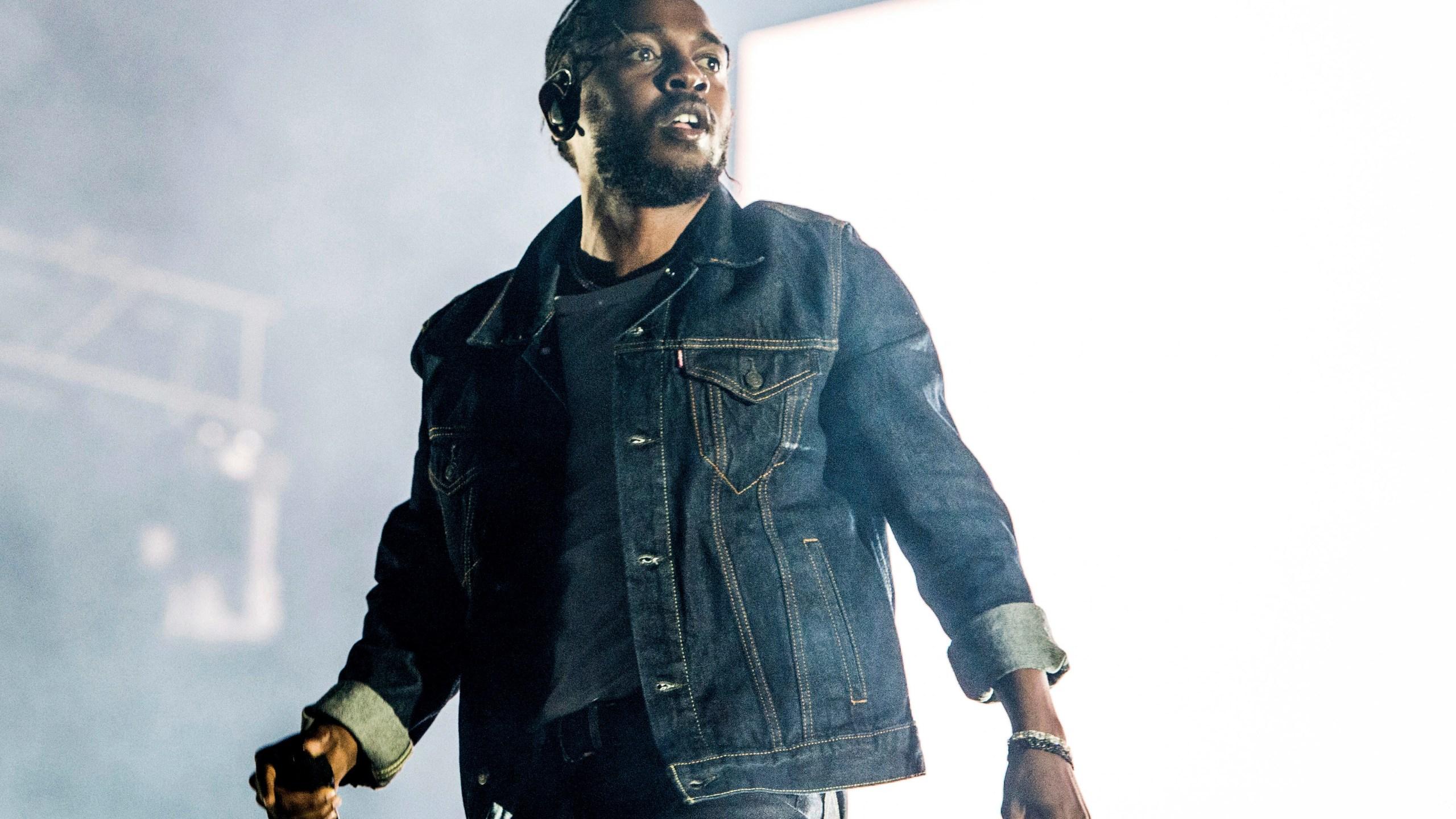 Kendrick Lamar_298352