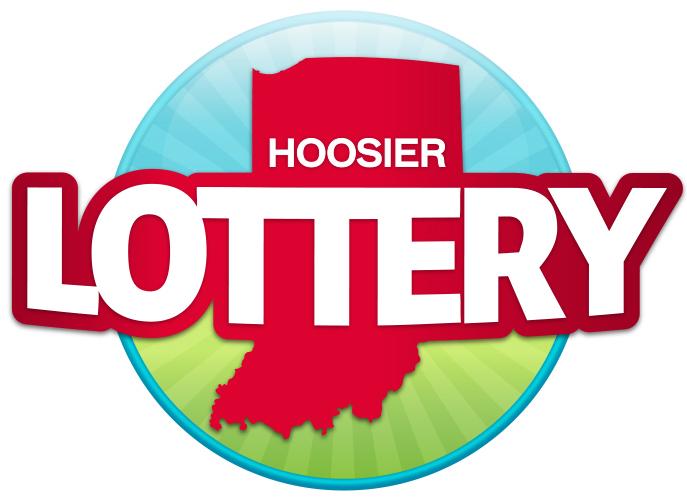 Hoosier Lottery_158705