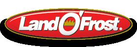 land o'frost logo