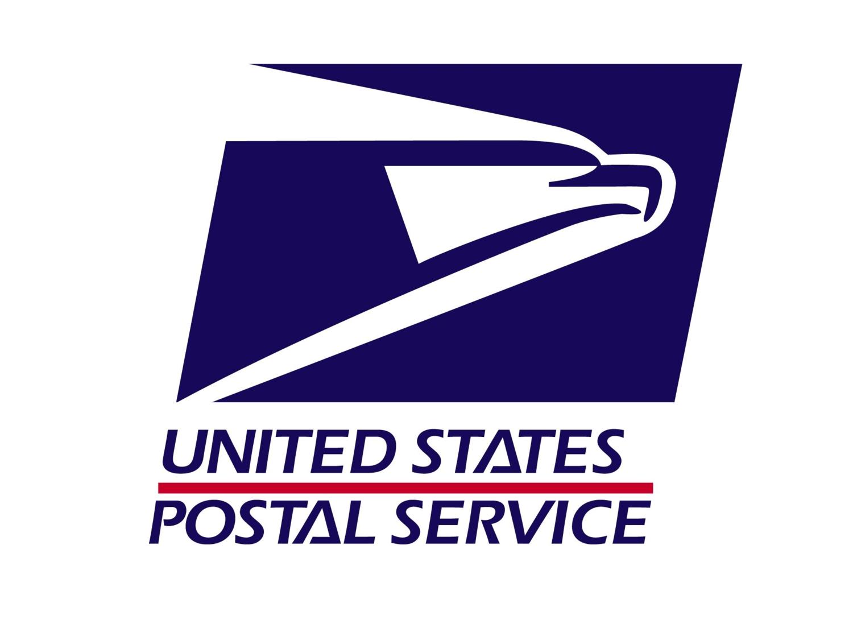 usps u.s. postal service_209689