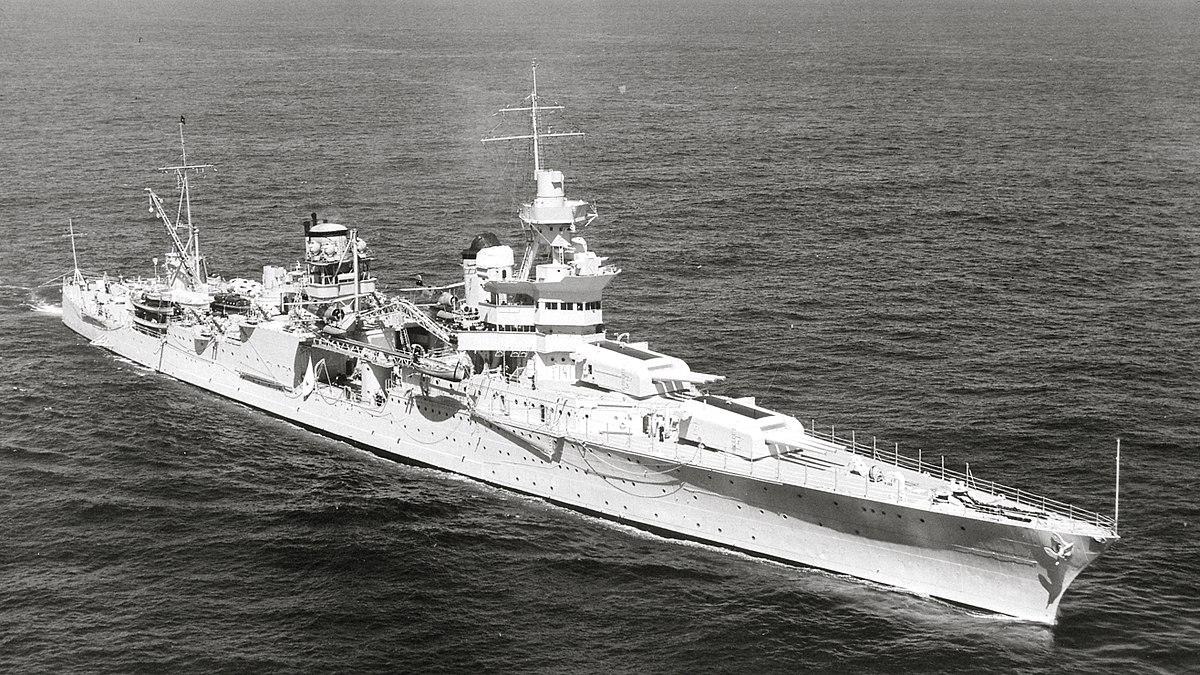USS Indianapolis_277464