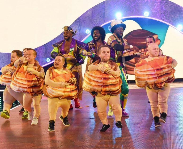 zach pancake 2_1523679497285.JPG.jpg