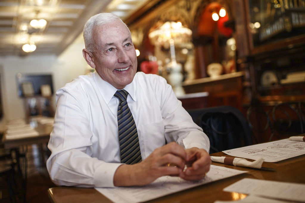 Indiana Primary-Greg Pence_1525822638085
