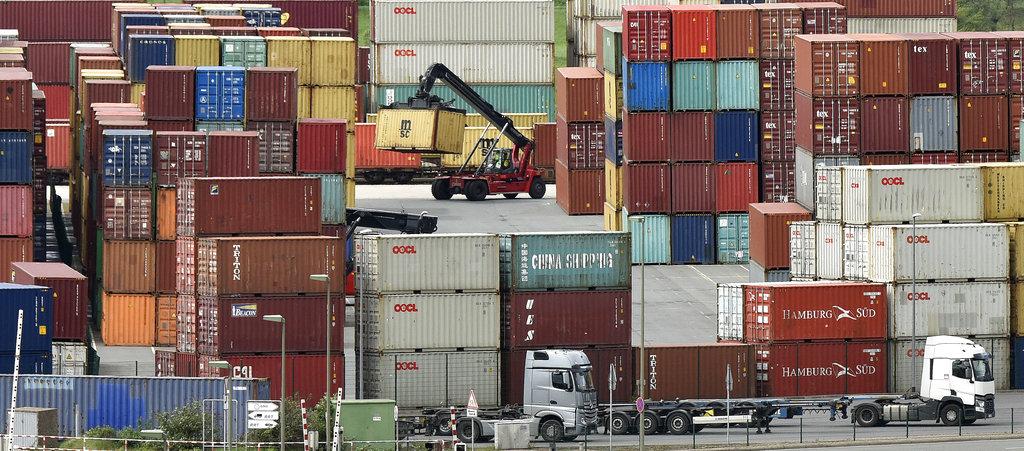 Germany Exports_1525173873809
