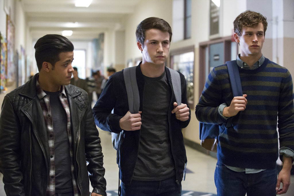 13 Reasons Why-Premiere Canceled_1526682496030