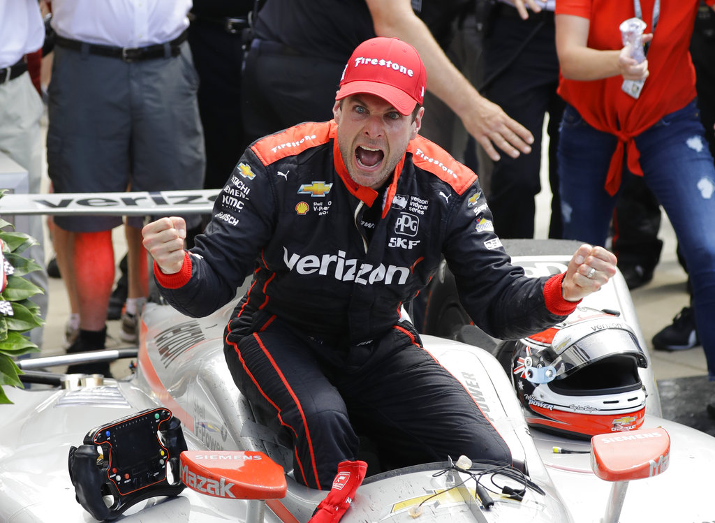 INDY 500_1527461664638