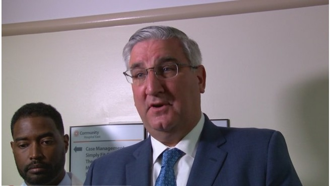Gov__Eric_Holcomb_expectations_for_India_1_20180501000653-873774424