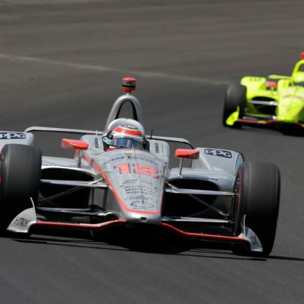 IndyCar_Indy_500_Auto_Racing_31719-159532.jpg16364493