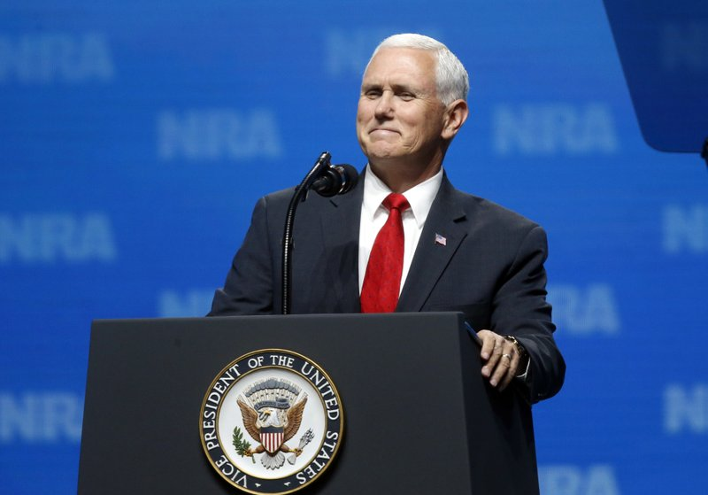 Mike pence at NRA event_1525458755452.jpeg-873774424.jpg