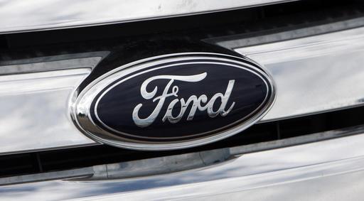 Ford-Air Bag-Recall_233050