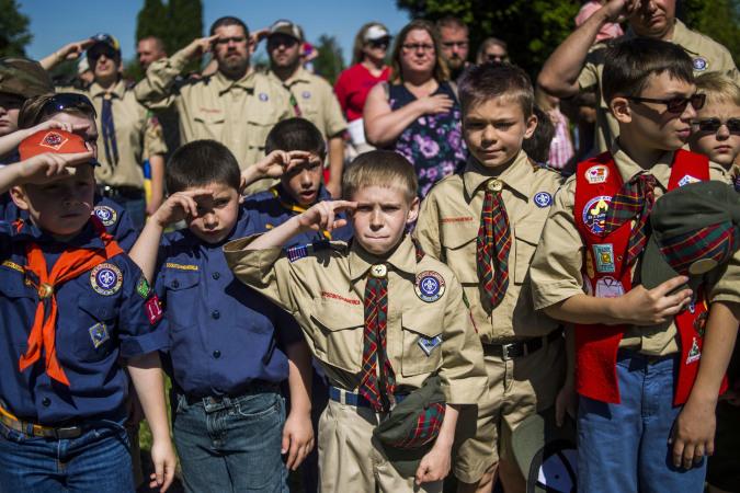 Boy Scouts Welcoming Girls_1524494840892