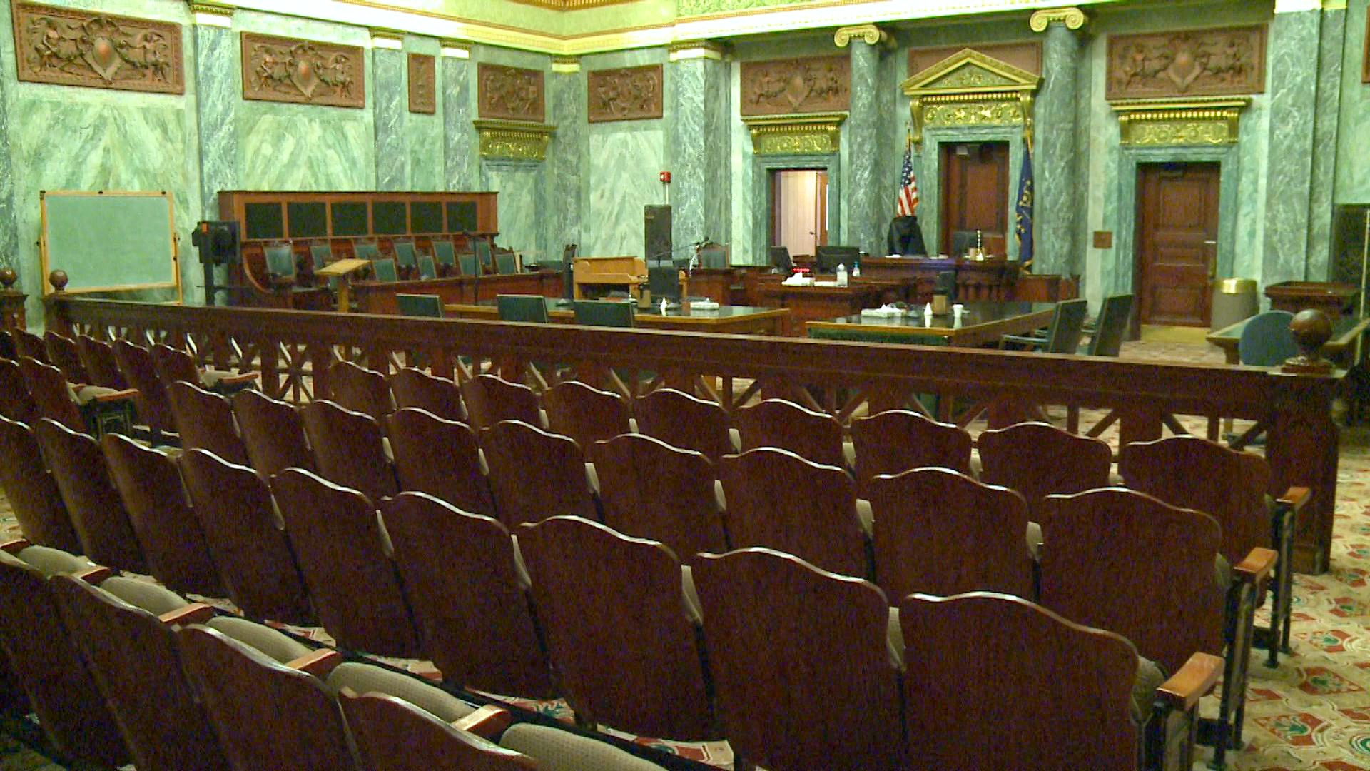 file courtroom trial court jury_139884