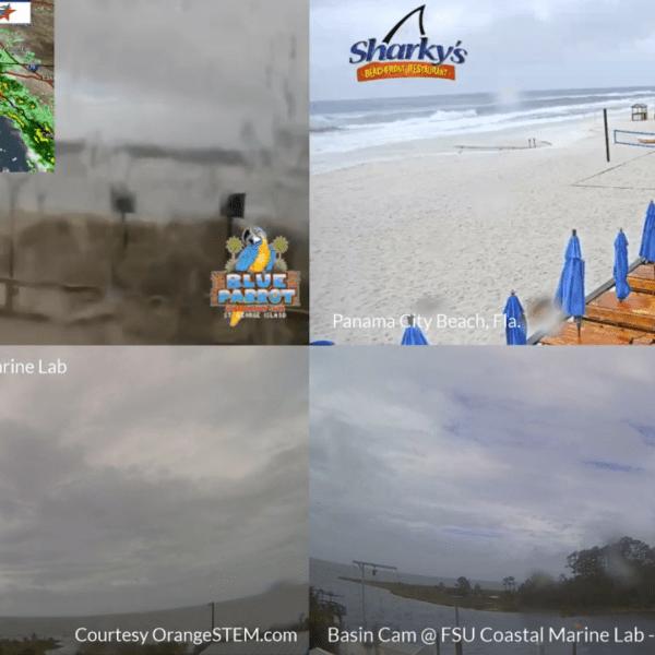 live cams alberto florida panhandle watch stream panama city beach_1527518126878.PNG.jpg