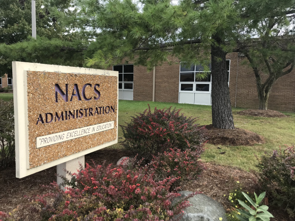 northwest allen county schools_1520276959203.jpg.jpg