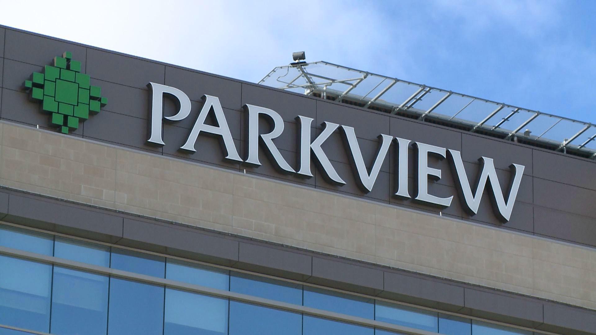 Parkview logo up close_83029