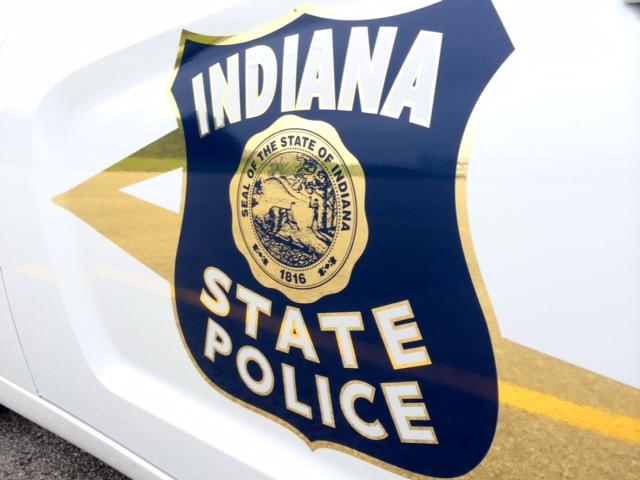 File Indiana State Police ISP logo_34069
