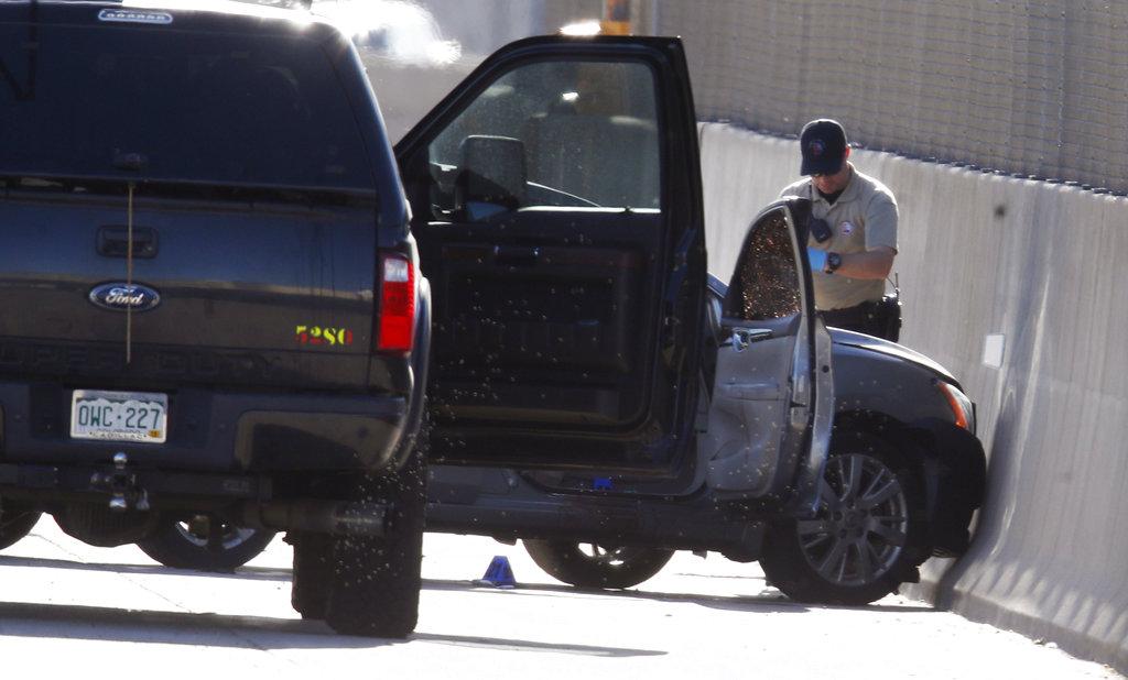 Uber Shooting Denver_1527874946589