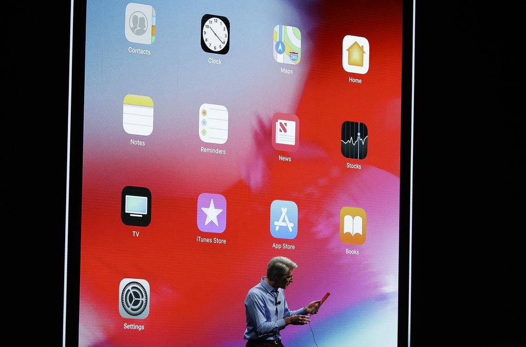 Apple Showcase_1528137448629